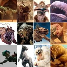 Which is Your Favourite Star Wars Creature?