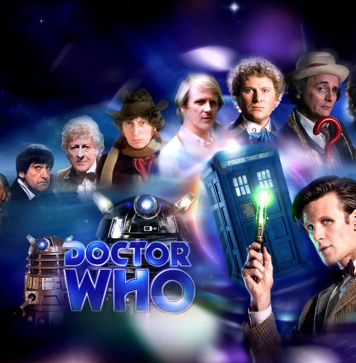 Actors who should play Doctor Who.jpg