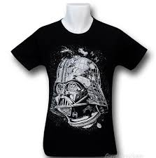 Star Wars T-Shirts